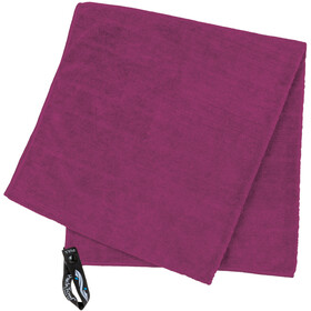 PackTowl Luxe Towel XXL pink